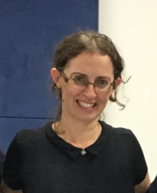 Ana Isabel Pereira